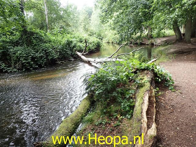 2020-07-25 Venlo-         Swalmen      23  Km  (60)