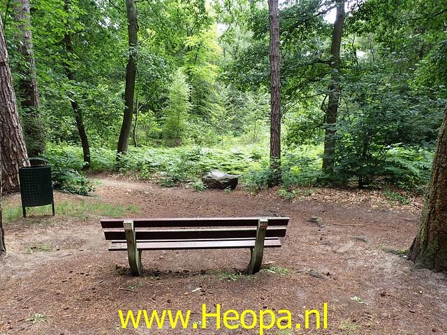 2020-07-25 Venlo-         Swalmen      23  Km  (58)