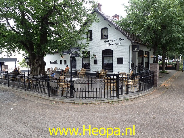 2020-07-25 Venlo-         Swalmen      23  Km  (55)