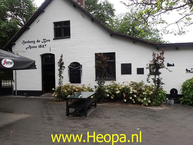 2020-07-25 Venlo-         Swalmen      23  Km  (52)