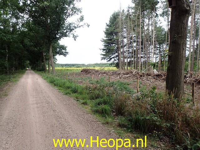2020-07-25 Venlo-         Swalmen      23  Km  (47)