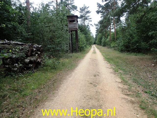 2020-07-25 Venlo-         Swalmen      23  Km  (46)