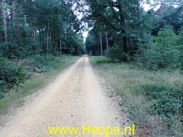 2020-07-25 Venlo-         Swalmen      23  Km  (45)