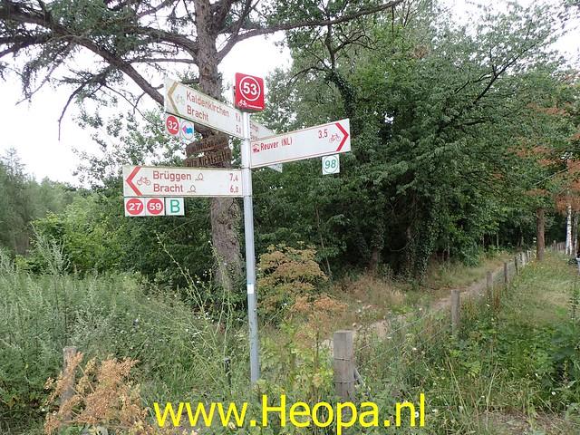 2020-07-25 Venlo-         Swalmen      23  Km  (38)