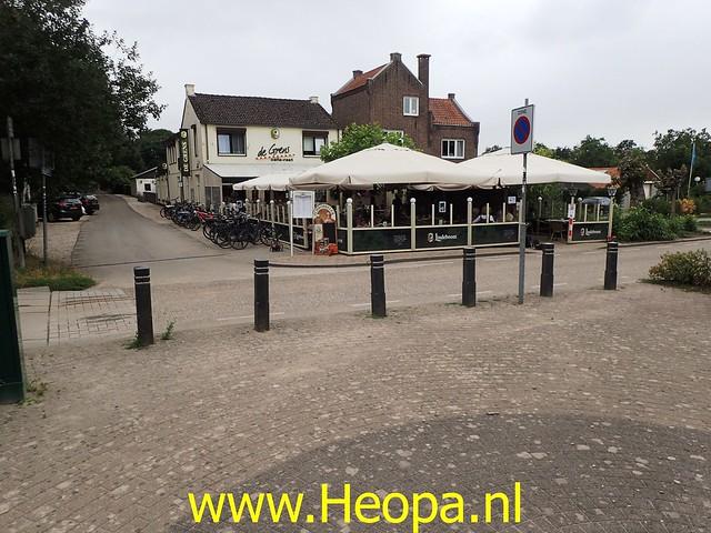 2020-07-25 Venlo-         Swalmen      23  Km  (37)
