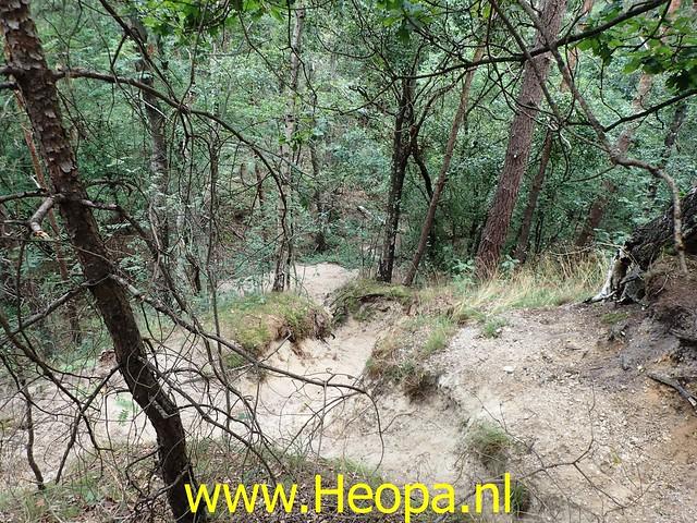 2020-07-25 Venlo-         Swalmen      23  Km  (32)