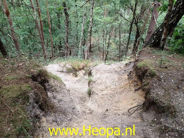 2020-07-25 Venlo-         Swalmen      23  Km  (31)