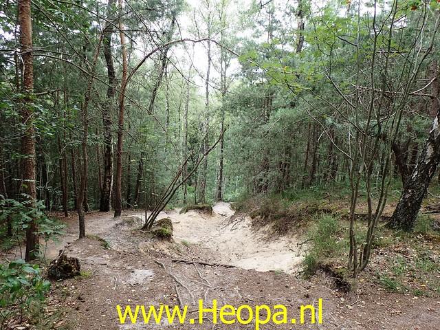 2020-07-25 Venlo-         Swalmen      23  Km  (27)
