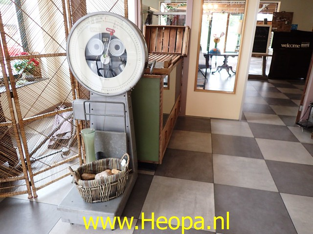 2020-07-25 Venlo-         Swalmen      23  Km  (16)