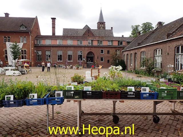 2020-07-25 Venlo-         Swalmen      23  Km  (14)
