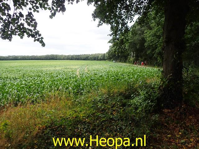 2020-07-25 Venlo-         Swalmen      23  Km  (12)