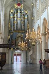 Organ Breda