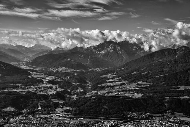 Wipptal - Tirol