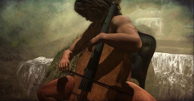 Mello Cello