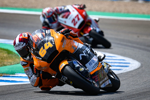 200726_Bendsneyder_DSC4933 | by RW Racing GP