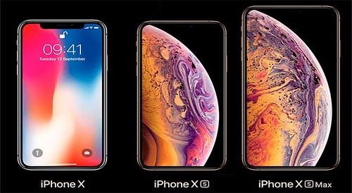 iPhonexbeyond