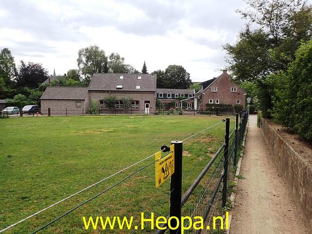 2020-07-25 Venlo-         Swalmen      23  Km  (70)