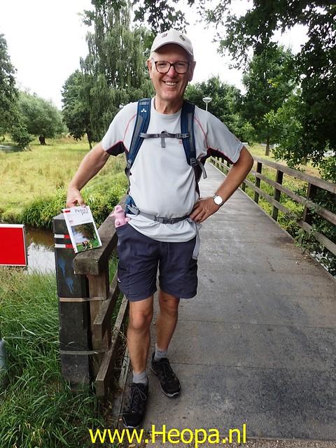 2020-07-25 Venlo-         Swalmen      23  Km  (68)