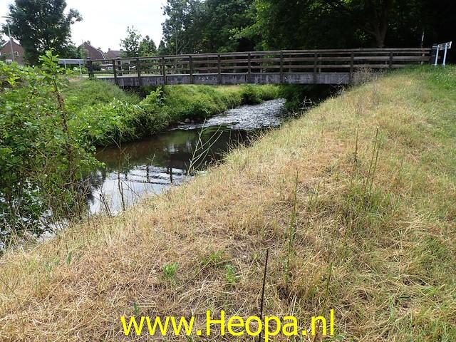 2020-07-25 Venlo-         Swalmen      23  Km  (65)