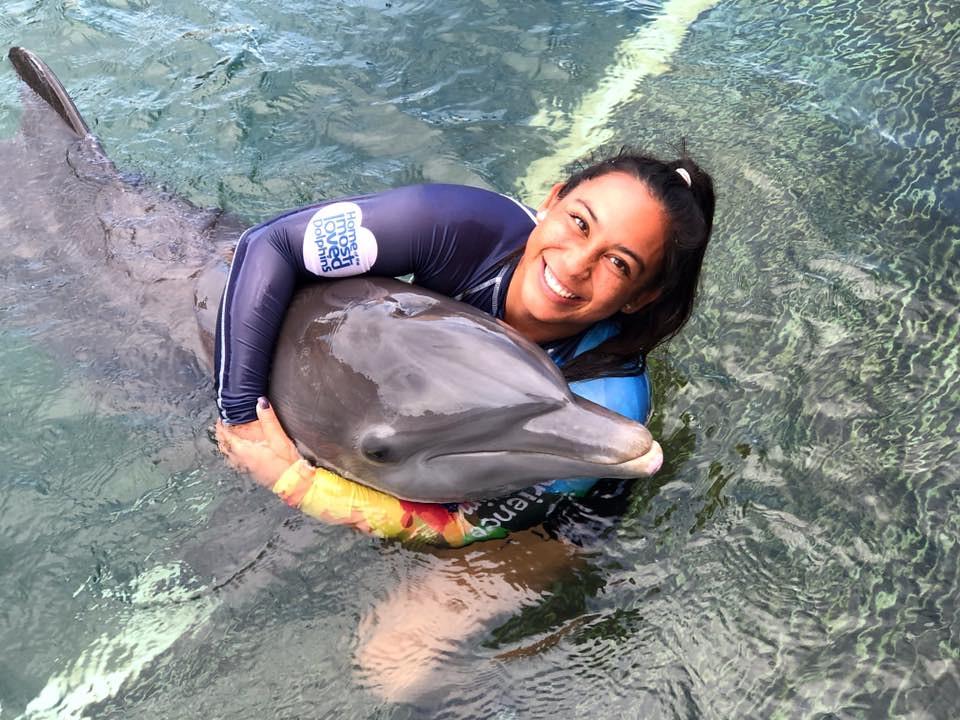 nado-con-delfines-riviera-maya