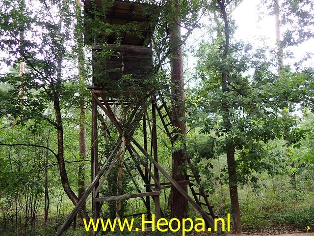 2020-07-25 Venlo-         Swalmen      23  Km  (43)