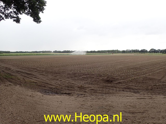 2020-07-25 Venlo-         Swalmen      23  Km  (41)