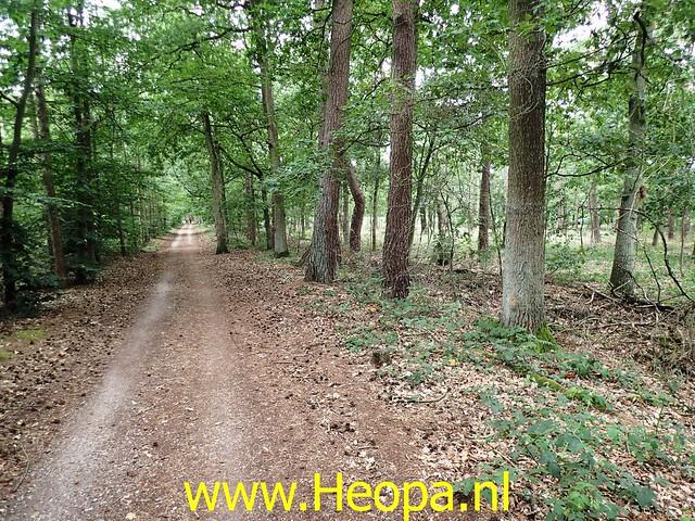 2020-07-25 Venlo-         Swalmen      23  Km  (36)