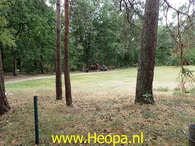 2020-07-25 Venlo-         Swalmen      23  Km  (26)