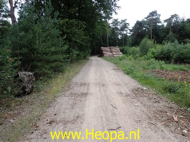 2020-07-25 Venlo-         Swalmen      23  Km  (25)