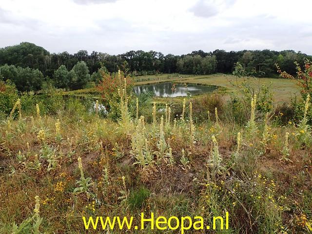 2020-07-25 Venlo-         Swalmen      23  Km  (20)