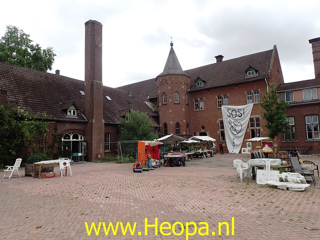 2020-07-25 Venlo-         Swalmen      23  Km  (15)