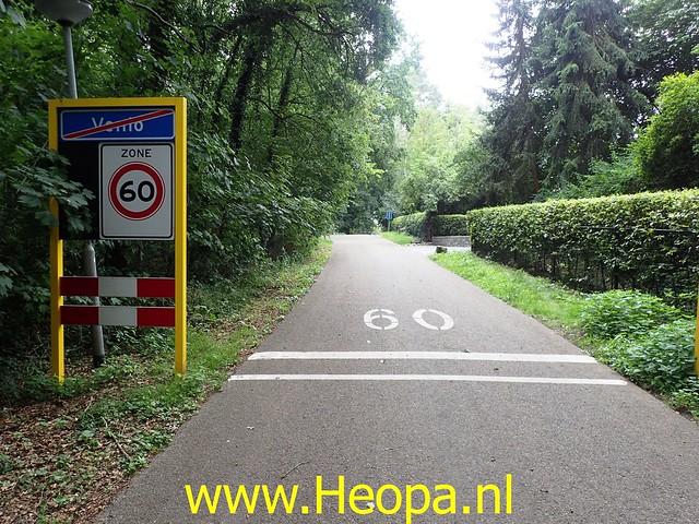 2020-07-25 Venlo-         Swalmen      23  Km  (4)