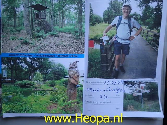 2020-07-25 Venlo-         Swalmen      23  Km  (83)