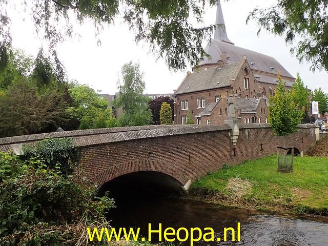 2020-07-25 Venlo-         Swalmen      23  Km  (78)