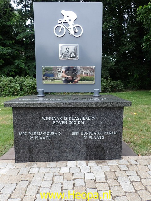 2020-07-25 Venlo-         Swalmen      23  Km  (74)