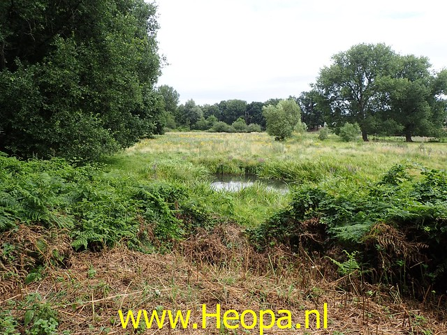 2020-07-25 Venlo-         Swalmen      23  Km  (64)
