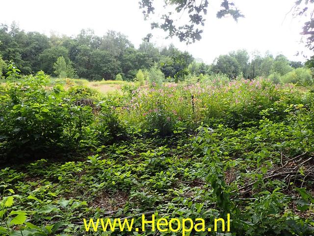2020-07-25 Venlo-         Swalmen      23  Km  (62)