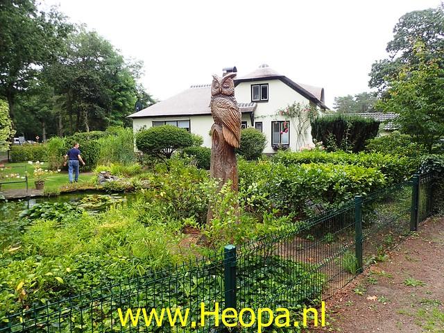 2020-07-25 Venlo-         Swalmen      23  Km  (56)