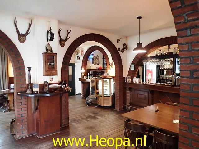 2020-07-25 Venlo-         Swalmen      23  Km  (53)