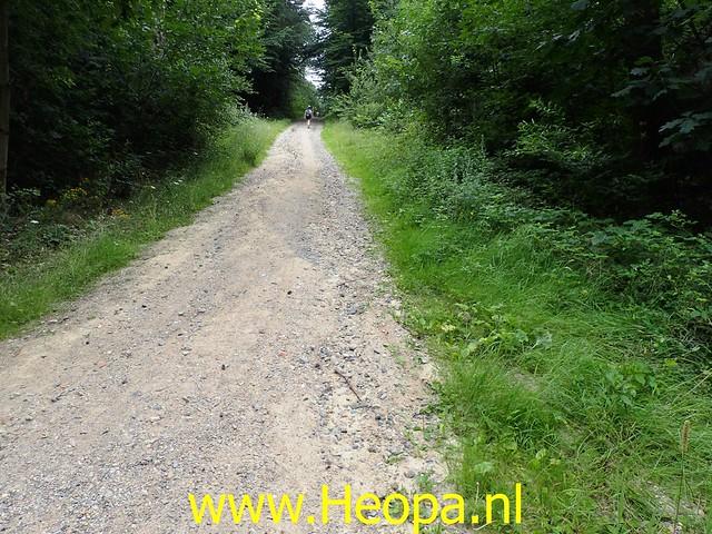 2020-07-25 Venlo-         Swalmen      23  Km  (50)