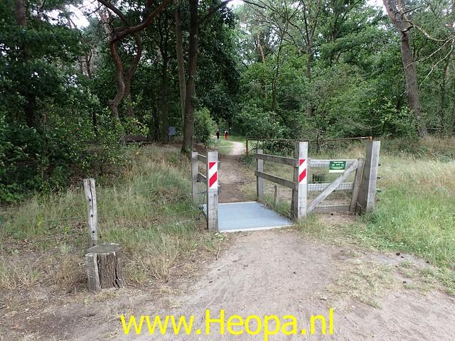 2020-07-25 Venlo-         Swalmen      23  Km  (42)