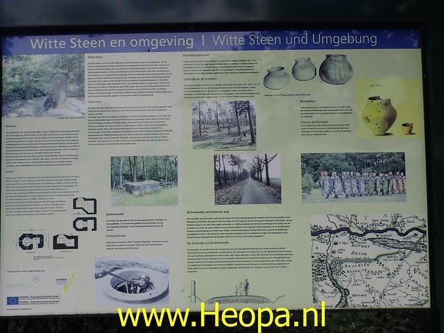 2020-07-25 Venlo-         Swalmen      23  Km  (40)
