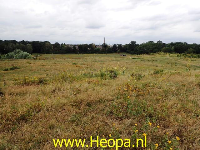 2020-07-25 Venlo-         Swalmen      23  Km  (22)