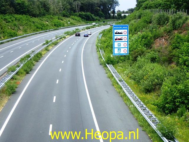 2020-07-25 Venlo-         Swalmen      23  Km  (18)