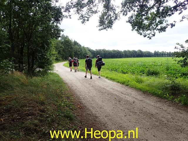 2020-07-25 Venlo-         Swalmen      23  Km  (11)