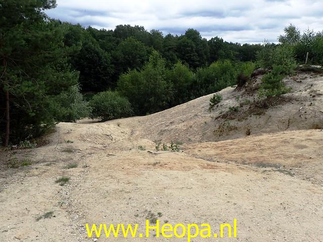 2020-07-25 Venlo-         Swalmen      23  Km  (10)