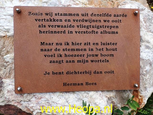 2020-07-25 Venlo-         Swalmen      23  Km  (6)