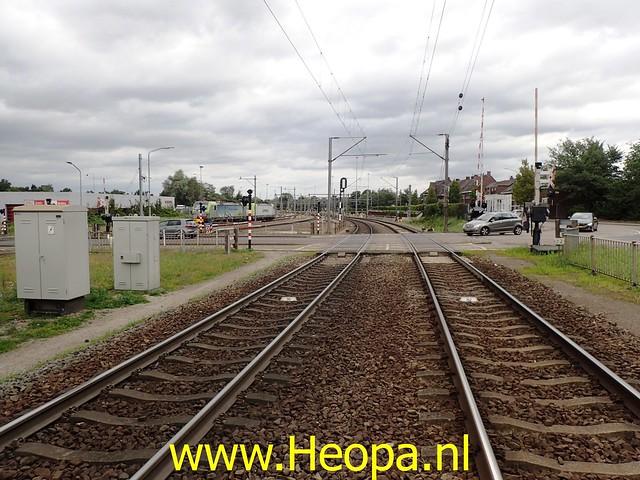 2020-07-25 Venlo-         Swalmen      23  Km  (3)