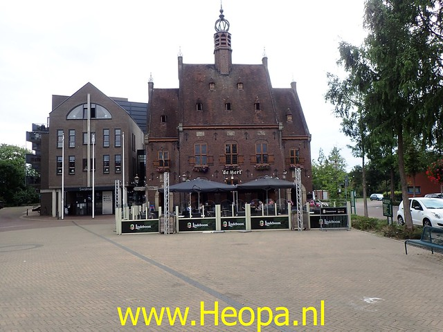 2020-07-25 Venlo-         Swalmen      23  Km  (82)