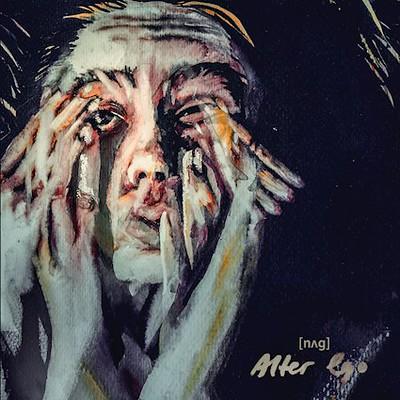 Nug - Alter Ego